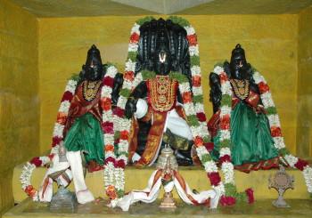 Samprokshanam